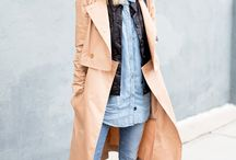 Women's Style / Discover the latest and trends in Women's Fashion