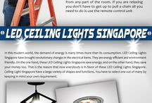 Singapore Ceiling Fan With Light / Ceiling light Singapore is a must for every house. Click this site http://baths.sg/bto-ceiling-lights-package/ for more information on ceiling light Singapore. It is usually the main source of lighting in every room. It gives a totally new look to your home or office where you are using as it plays a very important role to enhance your way of living follow us http://bathroomlightingsingapore.blogspot.com/