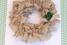 Wreath / Wreath