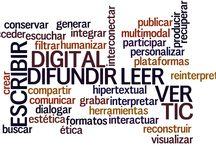 Competencia digital en el aula