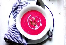 Sublime Soups