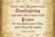 bless us dear Lord