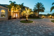 Feather Sound Homes / Beautiful homes in Feather Sound Fl.