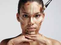 Adeline / Maquillage