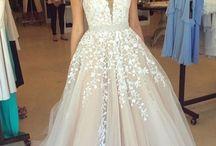 • dresses•