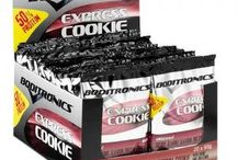 Supps - Protein Bars / http://www.echosupplements.com/department/protein-bars/11/showAll