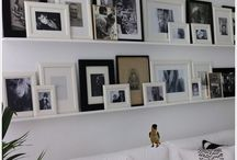 ideas of interior