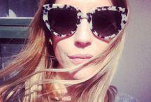 sunglasses crush