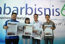 kabarbisnis.com / info bisnis terbaik