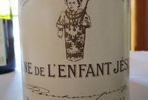 French Wine / Any event or tasting I attend that has French wine at its center can be found here