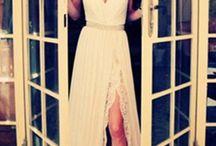 *wedding *dress*ideas*
