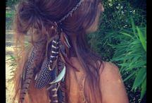 Hair inspo ♥