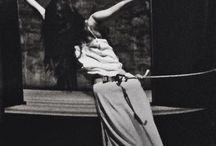 Visiones de La Danza