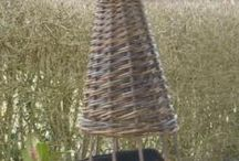 pedig / basketry/