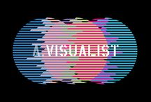 A Visualist / Film une Visulist