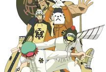 """Other anime 2 <3 / Because I can't be bothered looking thru all the pins I did on """"one piece and other anime"""" :)"""