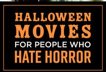 movies etc