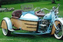 motocicletas para mi