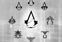 Assassin Creed Gamer