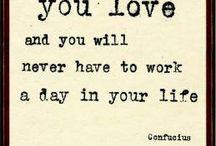 Choose a job...