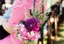 Wedding cuties / by Cookie Hunt Rice