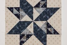 blocks for quilt