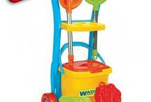 Jucarii interactive pentru copii / Numeroase jucarii interactive pentru cei mici http://www.babyplus.ro/jucarii-si-jocuri/jucarii-interactive/