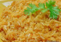 Yummy Recipes / good food