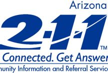 AZ Disability Info