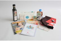SEPT 15 - Box BABY 0-36 mois