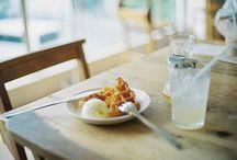 Yummy / by Ohmichan Odagiri