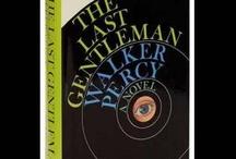 Books Worth Reading / by Will Barrett
