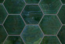 Flooring / Flooring