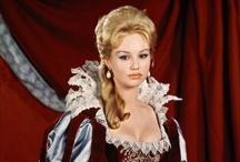 Bloody Milady