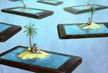 Social media addiction / Social media addiction - bigger problem than you think?! Social-Media-Sucht - ein größeres Problem als wir denken?!