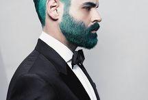 Suit Up / #men #mensfashion #fashion #ideas #inspiration #suits #groom #groomsmen #theguys #lookingood #classic #celebrities