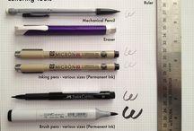 Handschrift_Typografie