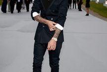 jusin Bieber