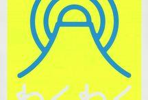 01_design
