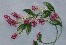 bunga benang