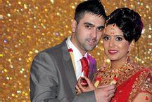 Shaan Wedding Blogs