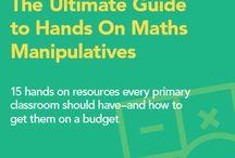 KS2 Maths Resources / Free KS2 Maths Resources