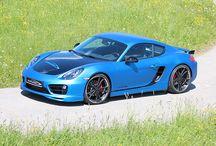 SpeedART Gallery & SpeedART News / Check out the latest news from SpeedART and all of the high-res SpeedART Galleries on this MotoringExposure Pinterest Board!