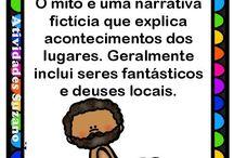 língua portuguesa ensino fundamental