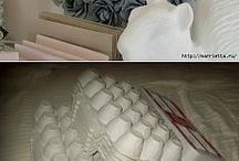Beautiful & Easy DIY