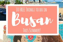 Free Things To Do