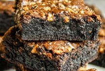 Food-Brownies