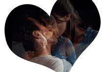 Szép romantikus képek!