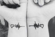 Tatuajes kminaty
