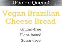 Gluten and sugar-free